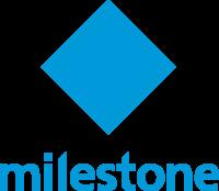 Partner e Rivenditore Milestone