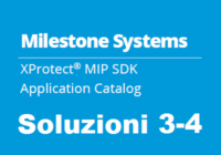 Esempi MIP-SDK 3 e 4