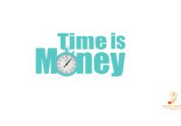 MTBF è denaro