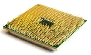 microprocessore