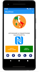 ilBuonPaese-NFC