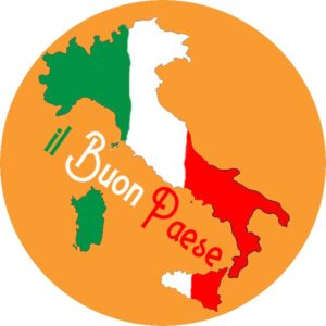 ilBuonPaese_logo