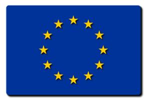 Digitalizzazione in Europa