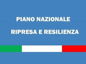 piano_nazinale_ripresa_resilienza