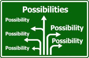 PNRR come possibilità